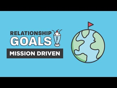 Relationship Goals Part 2 - Godly Marriage  Craig Groeschel
