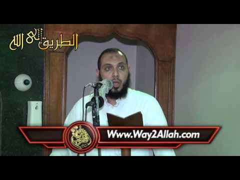 تفسير سورة طه (1)   الآيات (56-76)