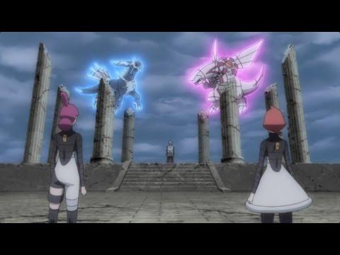 Pokémon Generations Episode 11: The New World - UCFctpiB_Hnlk3ejWfHqSm6Q