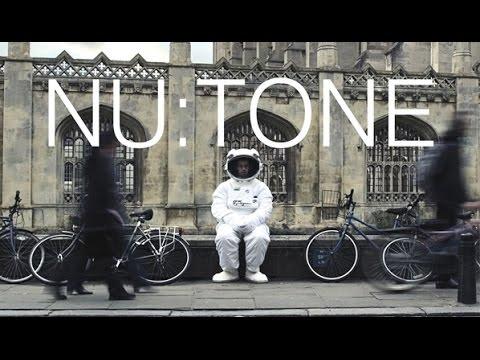 NU:Tone Drum & Bass Mix Hospital Records - UCegFVq4kW48uQ93CK-MFtsw
