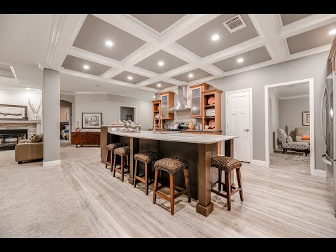 Virtual Tours Of Our Homes Palm Harbor Homes