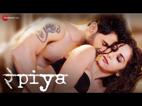 Re Piya Lyrics