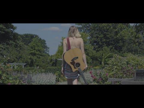 Makoto - I Don't Wanna Wake Up (feat. Karina Ramage) - UCw49uOTAJjGUdoAeUcp7tOg