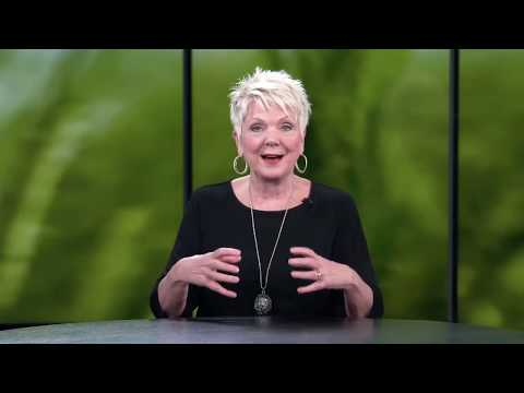 Three Important Prophecies for 2019! // Patricia King