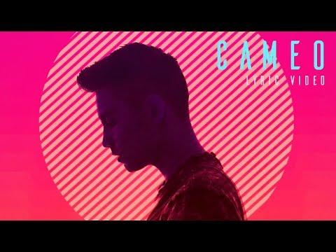 Cameo (Video Lirik)