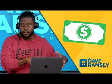 How Can I Save Money Only Making $15/hour?!