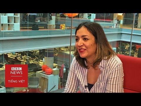 Venezuela: 'Một tháng lương mua được hai quả trứng'