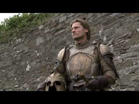 Game of Thrones: House Lannister Feature (HBO) - UCQzdMyuz0Lf4zo4uGcEujFw