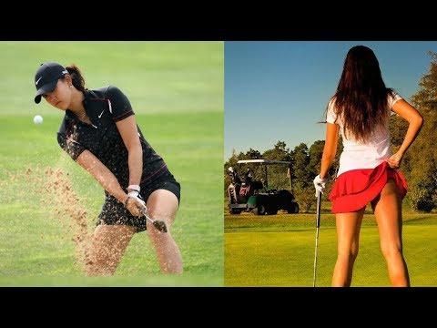 PGA Tour Funny Moments - UCp1TPiEo8Bzlaz4snrs42pg