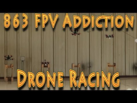 863-FPV Addiction FPV Drone Racing!!! (07.18.2018) - UC18kdQSMwpr81ZYR-QRNiDg