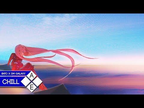 Ento X DM Galaxy - No Sleep For Dead Eyes (Ft. Hannabelle) | Chill - UCpEYMEafq3FsKCQXNliFY9A