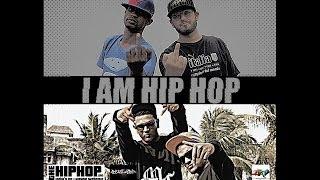 I am Hip Hop Ft 2 Shadez - mumbaisfinest , HipHop