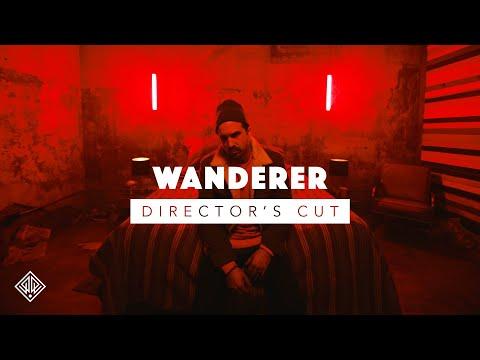 Wander - David Leonard (Director's Cut)
