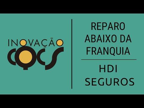 Imagem post: HDI Seguros lança cobertura inédita para seguro auto