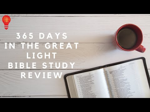 THE GREAT LIGHT BIBLE STUDY REVIEW  WEEK 25  DAVID OYEDEPO JNR