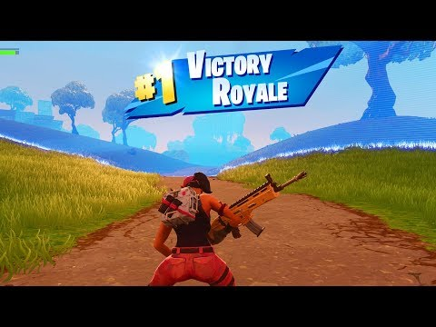 Fortnite What Age Is It For