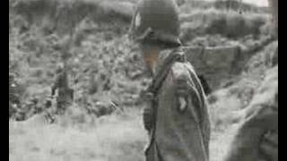 Band Of Brothers - Into The Fire