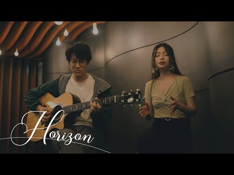 Horizon  An Original by Cornerstone Community Church  Christmas 2020