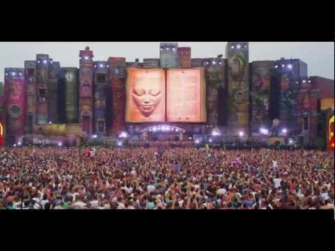 Tomorrowland 2012 | official aftermovie - UCsN8M73DMWa8SPp5o_0IAQQ