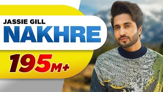 Nakhre - jassigill , Others