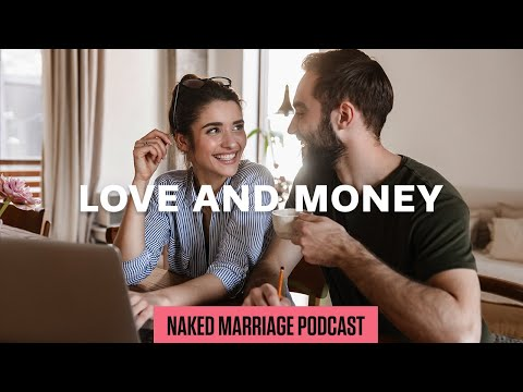 Love and Money  Dave and Ashley Willis