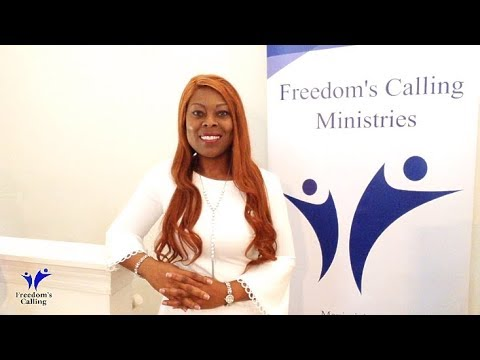 Prophetic Word for 2019 - Forward Movement!