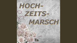 Hochzeitsmarsch (Marimba)