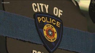 Round Rock police seeking victim services volunteers | KVUE