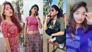 tiktok funny videos 2019||Best hot dance Vigo video/musically India Pakistan video