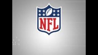 NFL, Kaepernick, Reid decide to resolve pending grievances