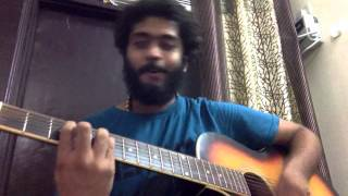 India's Raw Star Audition Video - AKHIL R PILLAI  - akhilpillai , Carnatic