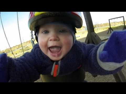 GoPro: Baby Swing - UCOClvgLYa7g75eIaTdwj_vg