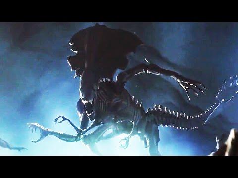 Mortal Kombat X All Endings Including Kombat Pack 2 - Mortal Kombat XL All Character Arcade Ending - UC1bwliGvJogr7cWK0nT2Eag
