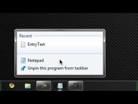 Windows 7 Contest [Why I Love Windows 7] - UCBJycsmduvYEL83R_U4JriQ