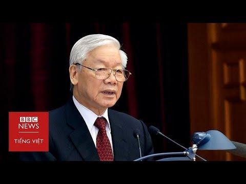 Tổng bí thư, Chủ tịch nước và sức mạnh quyền lực