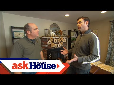 How to Seal Leaky Ductwork | Ask This Old House - UCUtWNBWbFL9We-cdXkiAuJA