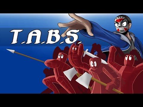 H2ODelirious - Channels Videos | FpvRacer lt