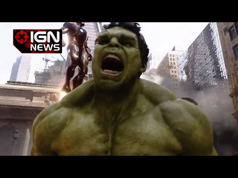 No Planet Hulk Movie Planned - IGN News - UCKy1dAqELo0zrOtPkf0eTMw