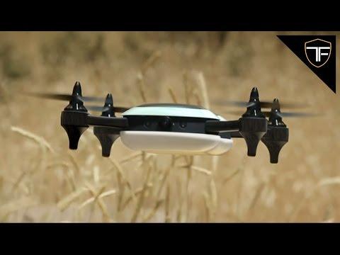3 Worlds Fastest Drones 2017!!! - UCdFlL_m0rn--IVL6y1_YnPQ