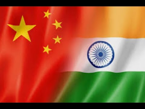 Breaking: China, India Tensions Escalate 63 Casualties