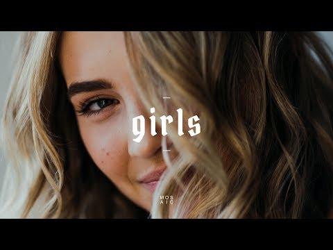 GIRLS //