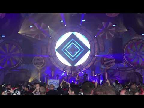 Tomorrowland Belgium 2017 | Andy Moor - UCsN8M73DMWa8SPp5o_0IAQQ