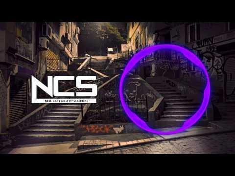 Ash O'Connor & Curbi - Steeper [NCS Release] - UC_aEa8K-EOJ3D6gOs7HcyNg