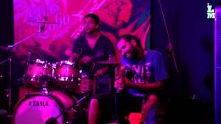 The Goa Sound Profile - elvisloboproject , Jazz