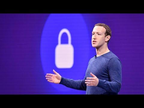 Quốc hội Anh cáo buộc Mark Zuckerberg hành xử như 'găng tơ kỹ thuật số'
