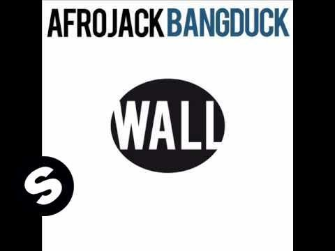 Afrojack - Bangduck (Original Mix) - UCpDJl2EmP7Oh90Vylx0dZtA