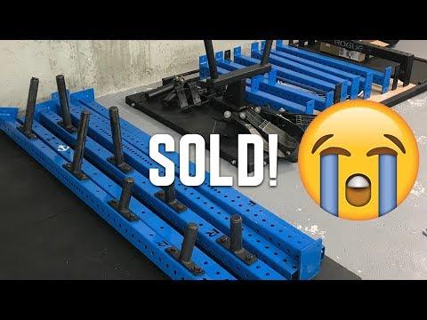I Sold My Rack - Rogue RML-690C - UCNfwT9xv00lNZ7P6J6YhjrQ