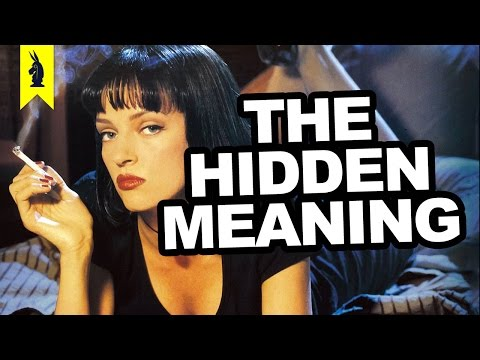 Hidden Meaning in Pulp Fiction – Earthling Cinema - UC6-ymYjG0SU0jUWnWh9ZzEQ