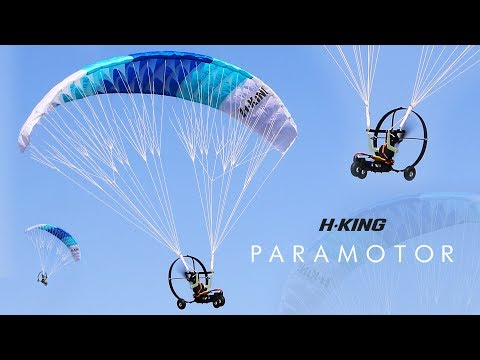 H-King High Performance Paramotor (PNF) - HobbyKing Product Video - UCkNMDHVq-_6aJEh2uRBbRmw
