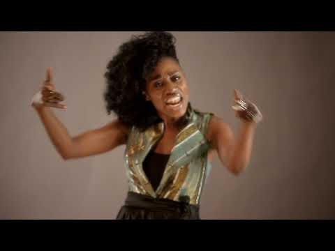 TY Bello- THE FUTURE (Official Video)